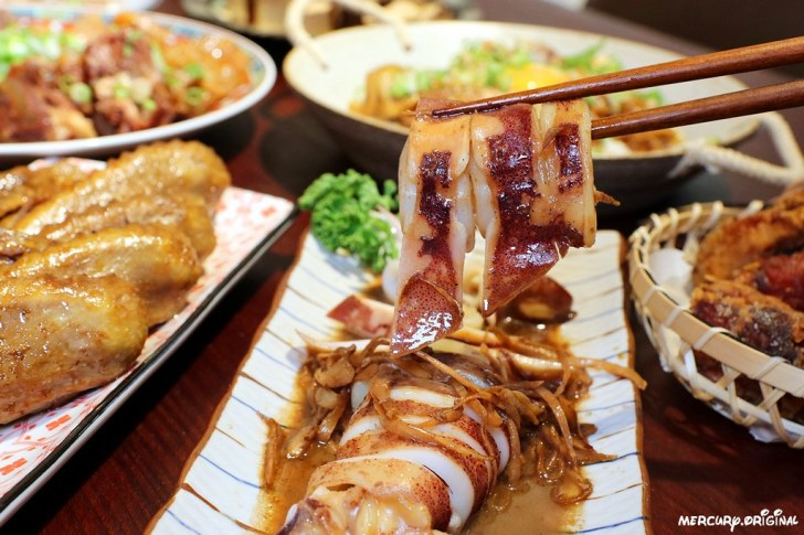 48731416127 0cc391eb57 b - 熱血採訪 圓Yuan餐酒館,台中文青老宅牛肉麵,家傳滷味私房料理配生啤