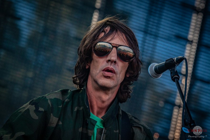 Richard Ashcroft-14