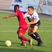 Caudal Deportivo 5-0 U.D. Gijón Industrial