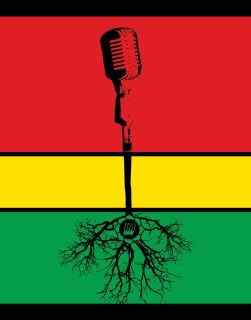 Mic Roots