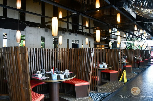 小蒙牛台中店-2