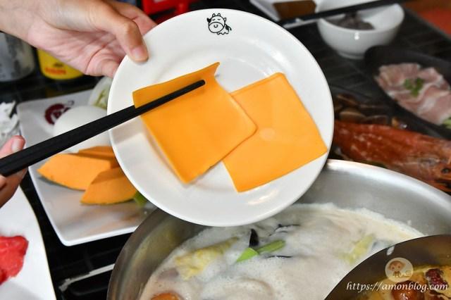 小蒙牛台中店-30
