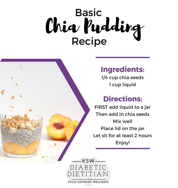 Chia Seed Pudding Post 1 - KSW(1)
