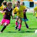 Clara Soccer Fall 2019-13