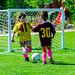 Clara Soccer Fall 2019-16