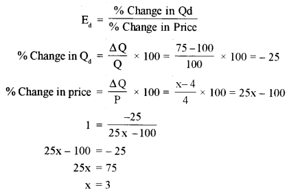 ISC Economics Question Paper 2014 Solved for Class 12 Q1.2
