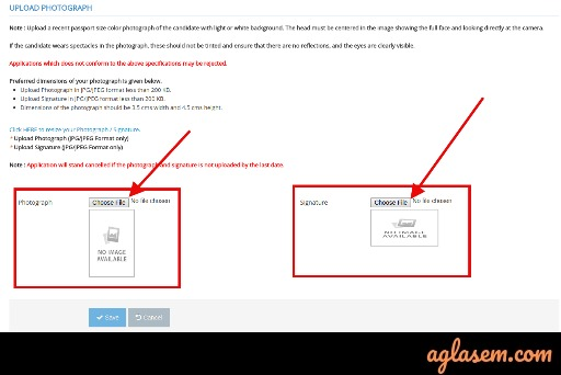AEEE 2021 Application Form