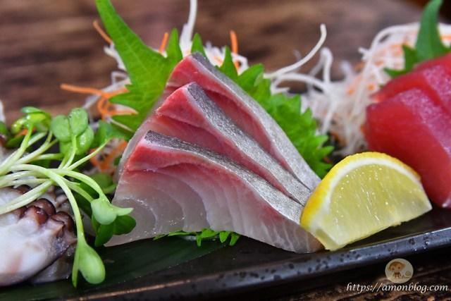 元祖海葡萄總店, 恩納美食推薦, 恩納晚餐推薦, 沖繩美食推薦