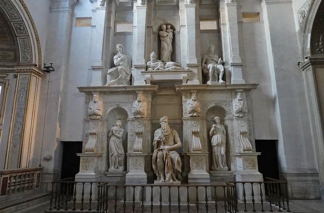 48762906853 525e02be01 z 8on8   Arte gratuita na Itália: as 8 esculturas imperdíveis dos grandes gênios italianos