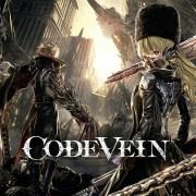 Thumbnail of CODE VEIN on PS4