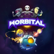 Thumbnail of Worbital on PS4