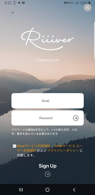 Screenshot_20190920-082213_Google Play Store