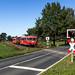 EVB 796 828 - Heudorf (Worpswede)