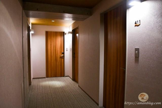 京都烏丸五條馨樂庭公寓-4