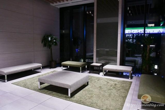 大阪東心齋橋微笑飯店-6