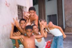 2008_0811Cuba020137 (1)