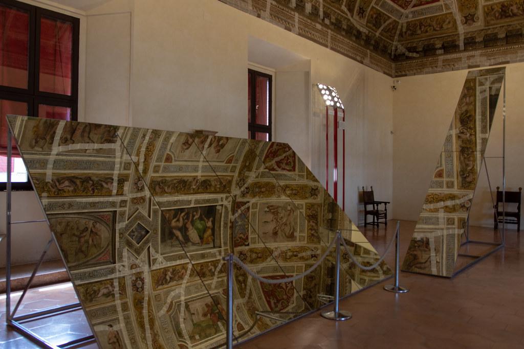 Ferrara_30042019-474A0769-yuukoma