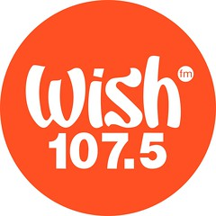 Wish_107.5_(2015).svg