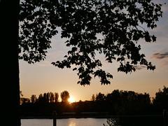 vagabondageautourdesoi-soleil-1170048