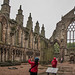 Holyrood Abbey (Edinburgh)