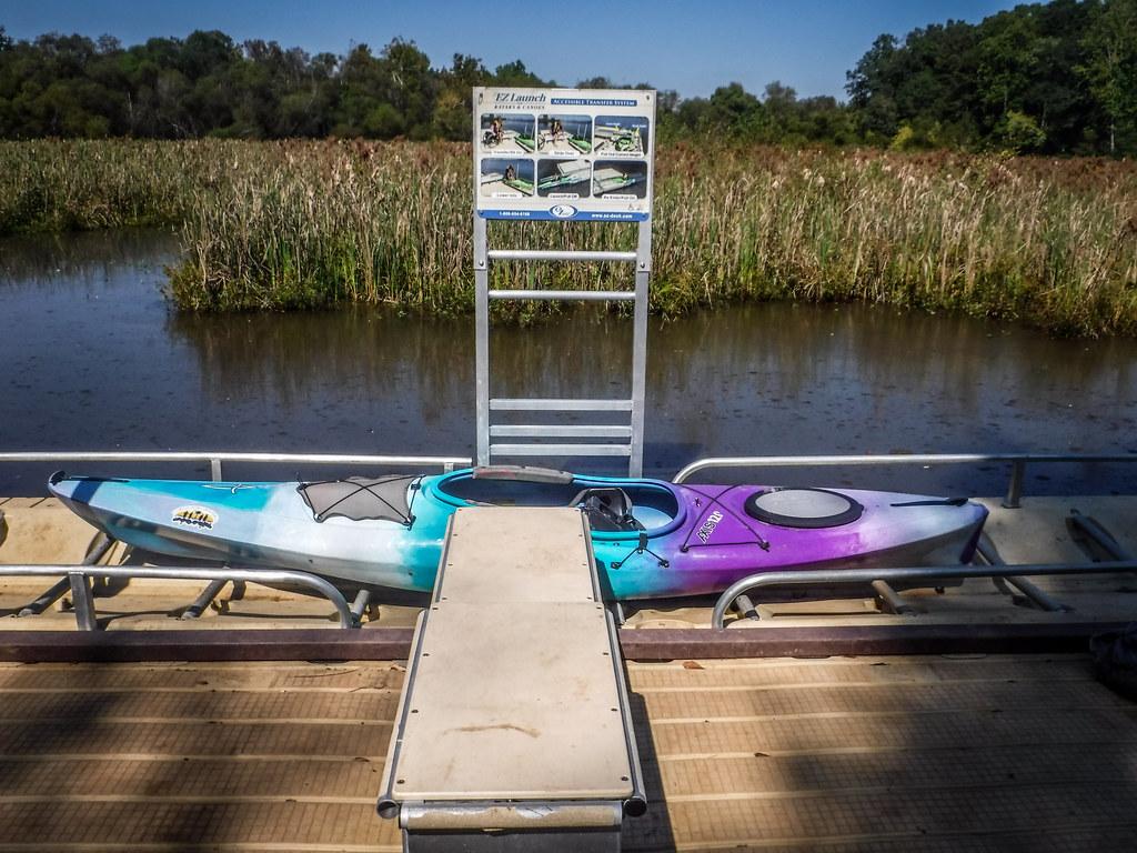 Berry Shoals Pond-3