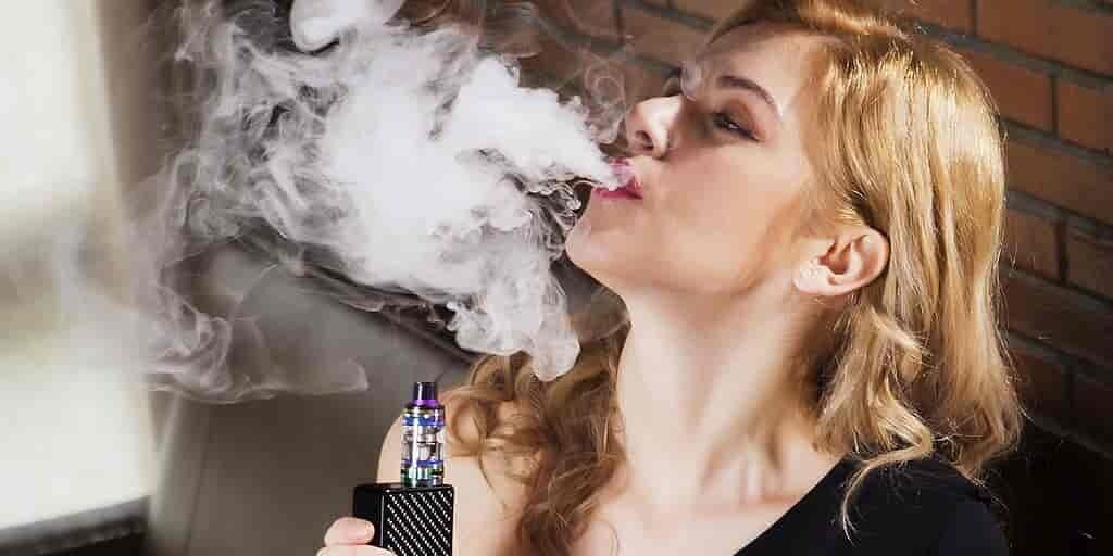 métaux-nocifs-dans-la-fumée-des-cigarettes-électroniques