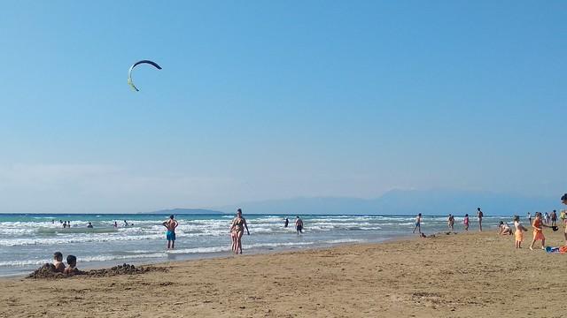 Agios Stefanos (2)