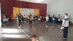 2019-09-28-primer-ensayo-banda-juan-carlos-a