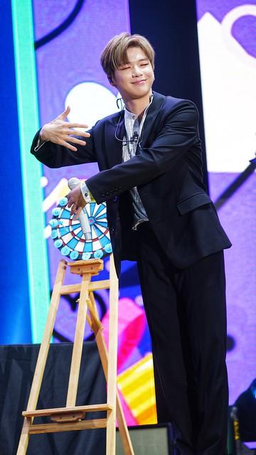 Kang Daniel 05