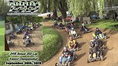 2019-09-29-klssic-200-start