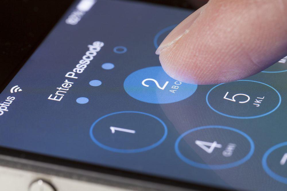 研究人員公佈「無法修補的iOS漏洞」數億iPhone陷永久越獄風險