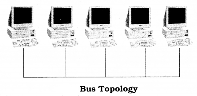 UP Board Solutions for Class 10 Computer Science Chapter 3 Network LAN and WAN Q3.2