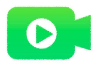 icon_live-camera