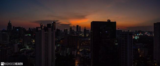 Thailand - 0444-Pano