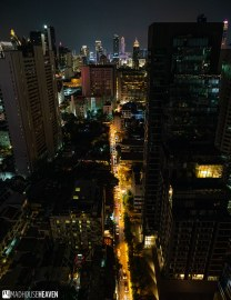 Thailand - 0463