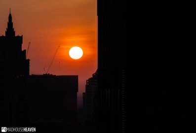 Thailand - 0329-HDR