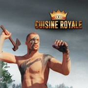 Thumbnail of Cuisine Royale - Advanced Bundle on PS4