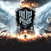 Thumbnail of Frostpunk: Console Edition on PS4