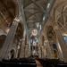 Catedral Santa María de Vitoria - Gasteiz