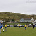 Perranporth 4, St Minver 0, Cornwall Senior Cup 2nd round, October 2019