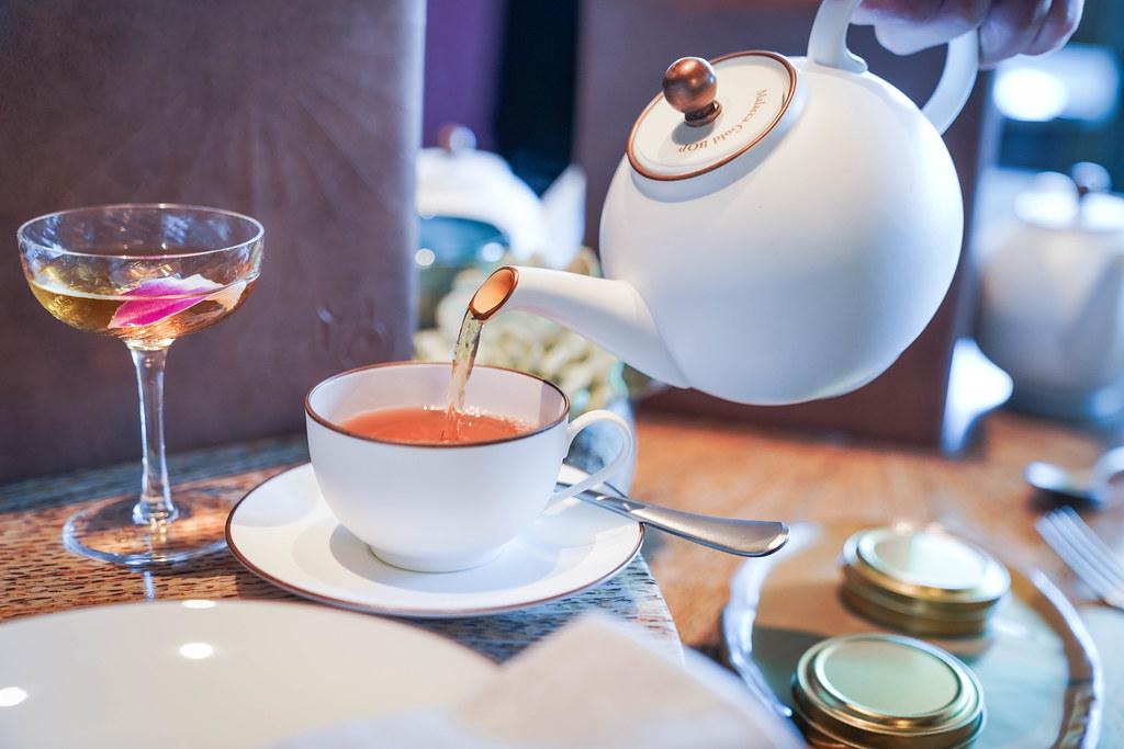 MO high tea-4