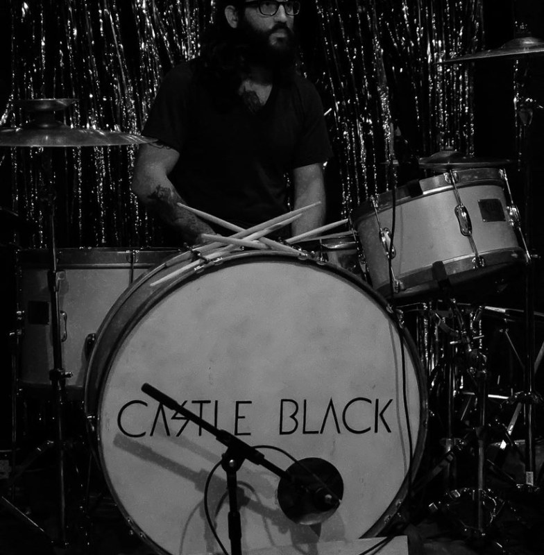 Castle Black-1 (1 of 1)