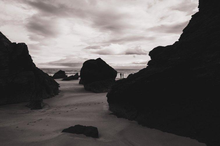 2@Beach
