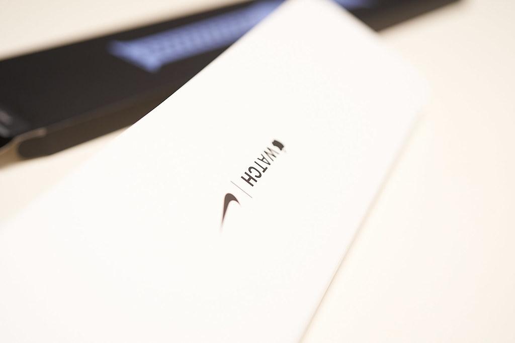 apple-watch-5-99