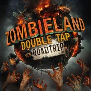 Thumbnail of Zombieland Double Tap - Road Trip on PS4