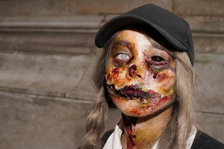 Zombie Walk Paris 2019-20191012-0100