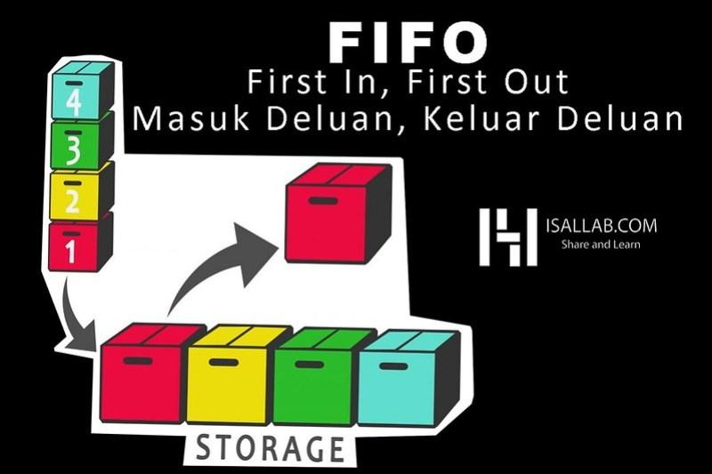 isallab.com_FIFO