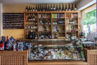 Gräfes Wein&fein