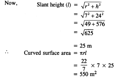 ICSE Maths Question Paper 2017 Solved for Class 10 28