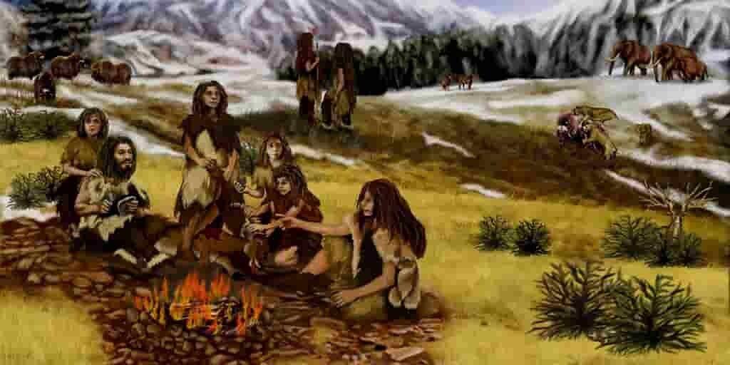 adn-Néandertaliens-longs-morceaux